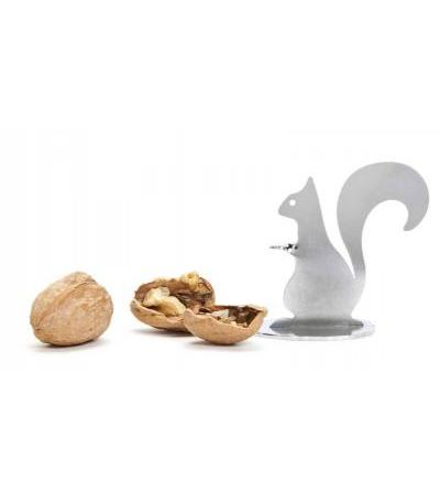 Squirrel Nut Cracker, Kitchen Gadgets