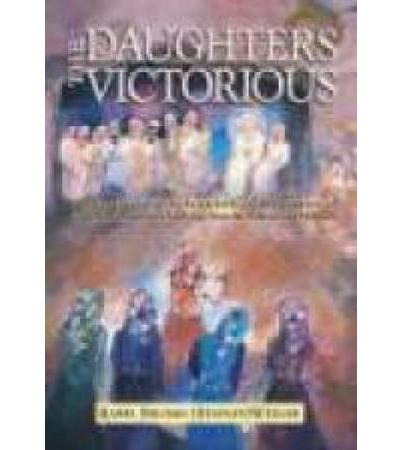 The Daughters Victorious