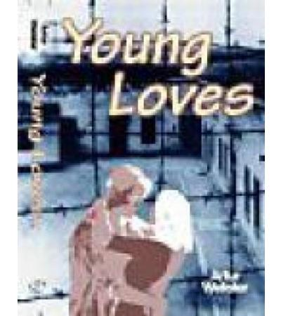 Young Loves