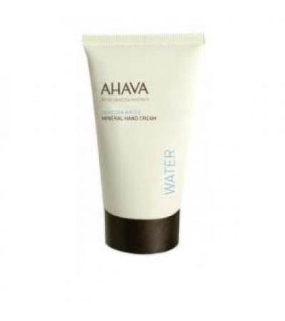 Ahava Travel Size Hand Cream